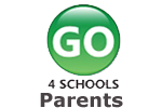 https://www.go4schools.com/parents/Login.aspx