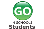 https://www.go4schools.com/students/Login.aspx