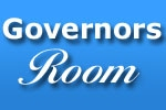RCS Governors Room